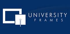 University Frames Inc.