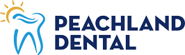 Peachland Dental