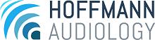 Hoffmann Audiology