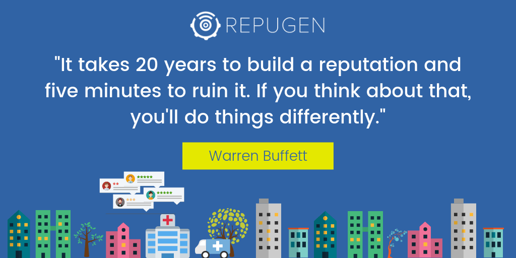 Brilliant Quotes | 25 Brilliant Reputation Quotes That Define Why Orm Is Crucial