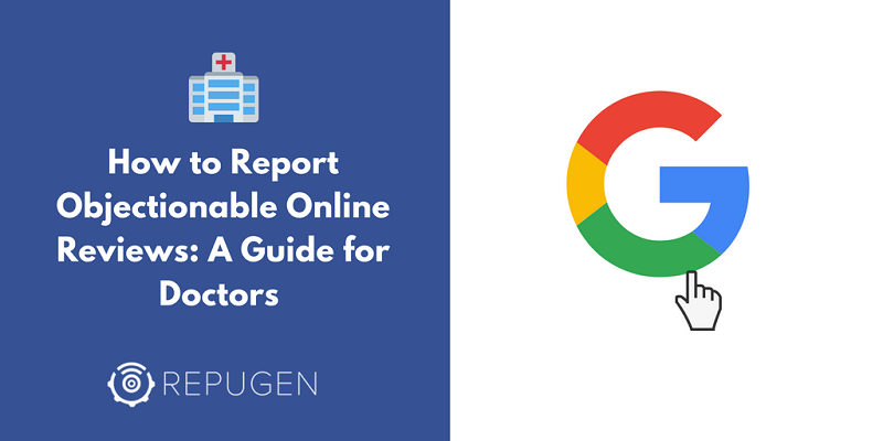 Google My Business Listing Optimization For Doctors: A Guide