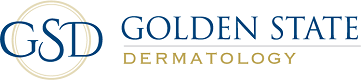 Golden State Dermatology Mountain View