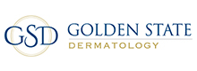 Golden State Dermatology Walnut Creek Lennon  Lane