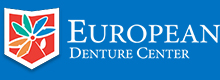 European Denture Center
