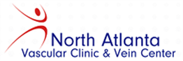 North Atlanta Vascular and Veins Center