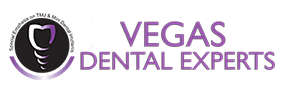 Vegas Dental Expert