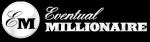 EventualmillionaireRepuGen