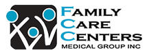 Family Care Centers Medical Group Inc.