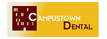 Campustown Dental: Dentist in Ames | Affordable Family Dentistry