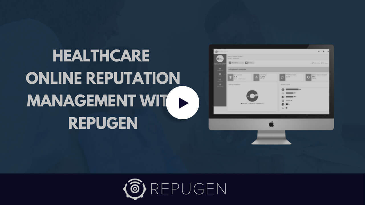 Play RepuGen Video